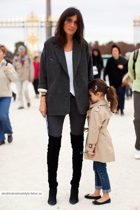 Emmanuelle-Alt-and-daugther